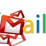 Tin tức trong ngày - HN yêu cầu chấm dứt sử dụng hòm thư Yahoo, Gmail