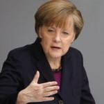 Tin tức trong ngày - EU sẽ gia tăng biện pháp trừng phạt Nga