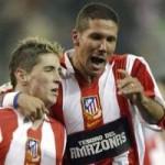 Bóng đá - Vì Simeone, Torres muốn trở lại Atletico