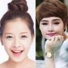 Sao Việt thu hút hơn vì đổi kiểu tóc