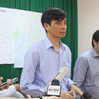 Bổ nhiệm lại Thứ trưởng Bộ GTVT Phạm Quý Tiêu