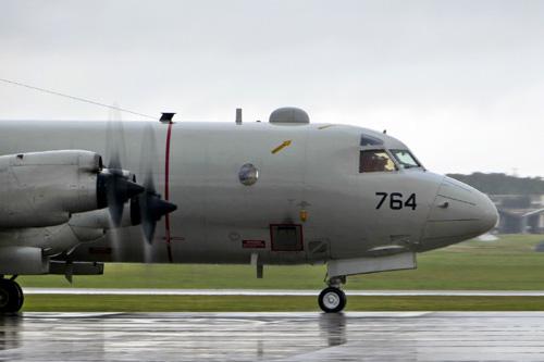 Cận cảnh sát thủ săn ngầm tìm kiếm MH370 - 4