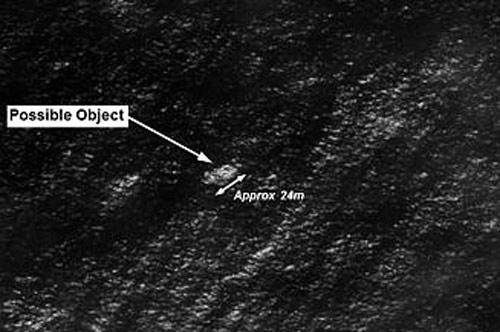 Cuộc gọi bí ẩn của cơ trưởng MH370 trước khi bay - 2