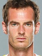 """Federer giải mã """"gã khổng lồ"""" (V2 Miami) - 9"""