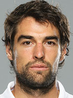 """Federer giải mã """"gã khổng lồ"""" (V2 Miami) - 6"""