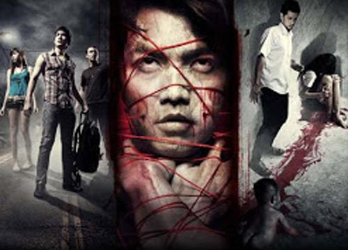 Top 6 phim ma Thái hãi hết sảy - 5