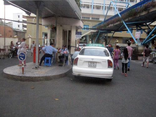 Trẻ sơ sinh rời bệnh viện: Bảo vệ không kiểm tra - 3