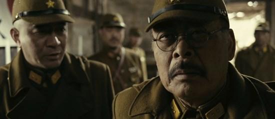 """Điện ảnh TQ """"giết hàng triệu lính Nhật"""" mỗi năm - 1"""