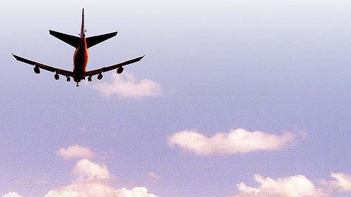 MH370 có thể bay thêm bao xa khi hết nhiên liệu? - 2