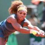 Thể thao - Serena - Shvedova: Khởi đầu chậm chạp (V2 Miami)
