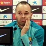 """Bóng đá - """"Barca cần phải dũng cảm trước Real"""""""