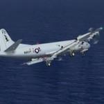 Tin tức trong ngày - Cận cảnh sát thủ săn ngầm tìm kiếm MH370
