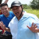 Minh Béo trở lại phim ảnh sau scandal gạ tình