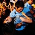 Ca nhạc - MTV - Thiếu nữ Hoa bị bố chém chết vì cuồng sao Hàn