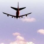 Tin tức trong ngày - MH370 có thể bay thêm bao xa khi hết nhiên liệu?
