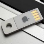 Công nghệ thông tin - Từng bước tạo USB boot chứa Hirent's BootCD