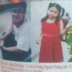 Tin tức trong ngày - Ba học sinh mất tích bí ẩn giữa Sài Gòn
