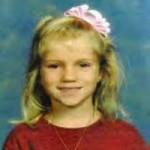 Cái chết thương tâm của bé gái 9 tuổi (Kỳ 1)