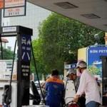 Thị trường - Tiêu dùng - Phải quyết liệt minh bạch giá xăng dầu