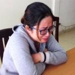 Tin tức trong ngày - Lộ đường dây buôn trẻ sơ sinh lớn nhất VN