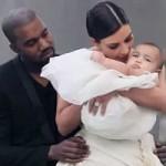 """Phim - """"Ảnh cưới"""" của Kim Kardashian lên bìa Vouge"""