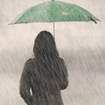 Ca khúc hay nhất - Lắng nghe và cảm nhận: Chiều một mình qua phố