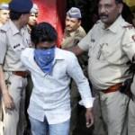 Tin tức trong ngày - Ấn Độ: Tù chung thân vì 2 lần hiếp dâm tập thể