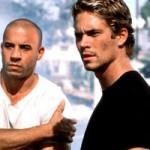Phim - Tiết lộ tạo hình Paul Walker trong Fast & Furious 7