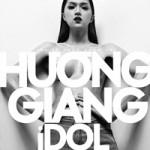 Ca nhạc - MTV - Hương Giang Idol bán nude ra mắt tự truyện