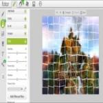 Công nghệ thông tin - Fotor: Chỉnh sửa ảnh online miễn phí