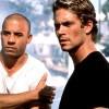 Tiết lộ tạo hình Paul Walker trong Fast & Furious 7