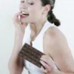 Sức khỏe đời sống - Lý giải việc sô-cô-la đen giúp phòng bệnh tim