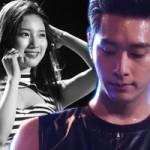 """Ca nhạc - MTV - Suzy """"hớp hồn"""", 2PM mướt mồ hôi trên sân khấu"""