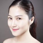 Làm đẹp - Những chiếc mũi dao kéo của mỹ nhân Việt