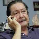 Phim - Xôn xao đoạn ghi âm tố cáo Chánh Tín