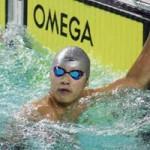Thể thao - Tin HOT tối 23/3: Quý Phước lập siêu kỷ lục