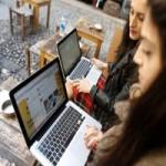Công nghệ thông tin - Mặc cho lệnh cấm, Twitter vẫn phát triển mạnh