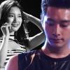 """Suzy """"hớp hồn"""", 2PM mướt mồ hôi trên sân khấu"""