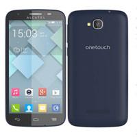 Bộ tứ android ALCATEL C9,C7,C5,C1 giá rẻ đáng mua