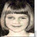 Cái chết thương tâm của bé gái 9 tuổi (Kỳ 2)