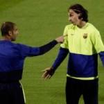 """Bóng đá - Tự truyện gây """"sốc"""" của Ibrahimovic (Kỳ 65)"""