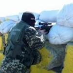 Tin tức trong ngày - Ukraine tuyên bố sẵn sàng chiến tranh với Nga