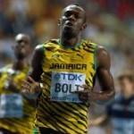 Thể thao - Usain Bolt bị nghi ngờ vì scandal doping