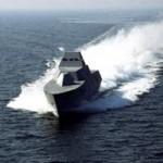 Tin tức trong ngày - Triều Tiên chế tạo tàu siêu tốc cho đặc công