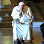 Tin tức trong ngày - Gửi ma túy đến Tòa thánh Vatican bằng bao cao su