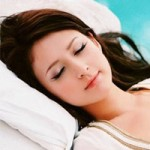 Làm đẹp - Giấc ngủ: Thần dược của sắc đẹp