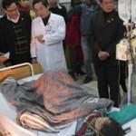 Sức khỏe đời sống - Ngộ độc nấm: Hầu hết bệnh nhân đã tử vong