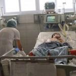 Tin tức trong ngày - Thai phụ trẻ tuổi tử vong do cúm A/H1N1