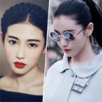 """Thời trang - Chân dung người mẫu ảnh """"hot"""" từ mạng xã hội"""