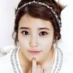 Làm đẹp - 12 biểu tượng sắc đẹp không dao kéo xứ Hàn